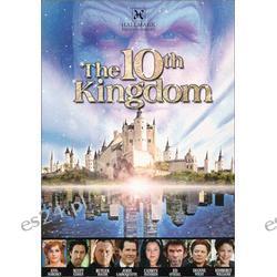 10th Kingdom (1999)