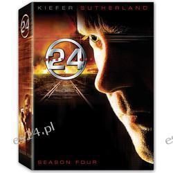 24 (Season Four) (2004)