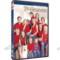 7th Heaven-8th Season Complete