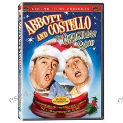 Abbott and Costello Christmas/Abbott and Costello Show