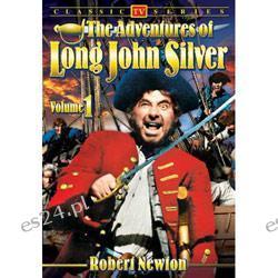 Adventures of Long John Silver-V01 (1955)