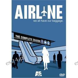 Airline (Complete 1st Season)
