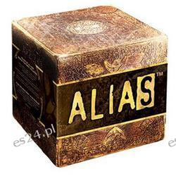 Alias-Complete Collection-Seasons 1-5 (2001)