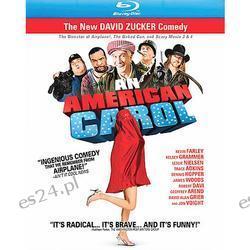 American Carol (Blu Ray) (2008)