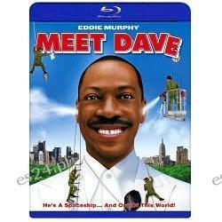 Meet Dave a.k.a. Starship Dave