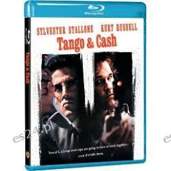 Tango & Cash a.k.a. Tango and Cash