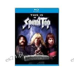 This Is Spinal Tap a.k.a. Spinal Tap