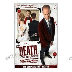 Til Death Do Us Part a.k.a. 'Til Death Do Us Part: the Complete First Season