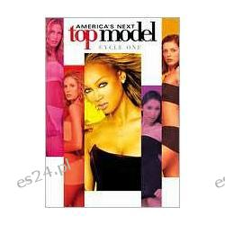 America's Next Top Model: Cycle 1