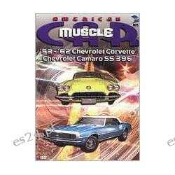 Dodge Dart and Plymouth Duster Muscle Car Color History