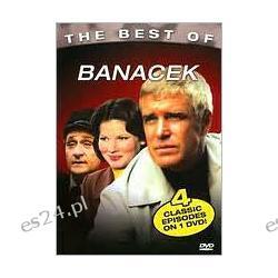 Banacek: Best Of a.k.a. Banacek: the Best of