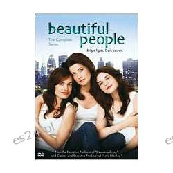 Beautiful People: the Complete First Season