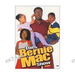 Bernie Mac: Season 1
