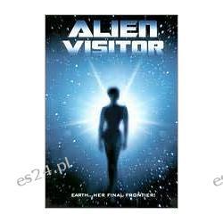 Alien Visitors a.k.a. Epsilon, Alien Visitors