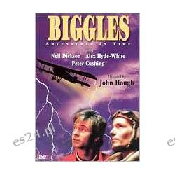 Biggles a.k.a. Biggles: Adventures in Time