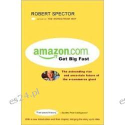 Amazon.com: Get Big Fast