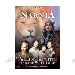 The Chronicles of Narnia: The Lion, the Witch, and the Wardrobe a.k.a. The Lion, the Witch, and the Wardrobe, The Lion, the Witch and the Wardrobe