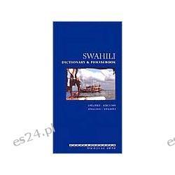 SWAHILI-E/E-S D & P