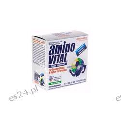 Amino Vital Fast Charge by Amino Vital