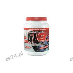 GL3 by AST Sports Science