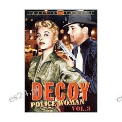 Decoy 3