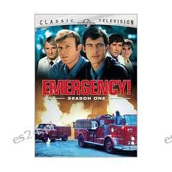 Emergency! - Season One