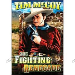 Fighting Renegade / Stories of the Century: Jack Slade
