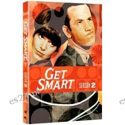 Get Smart - Season 2
