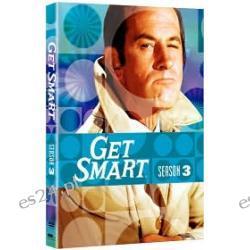 Get Smart - Season 3