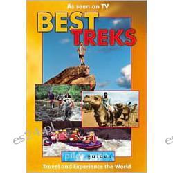 Globe Trekker: Best Treks