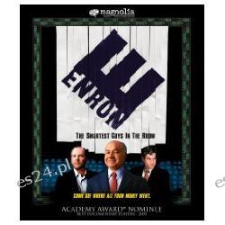 Enron: The Smartest Guys in the Room [HD DVD] (2002)