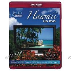 HD Window: Hawaii [HD DVD] (2005)