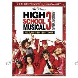 High School Musical 3: Senior Year (Extended Edition) (2008)