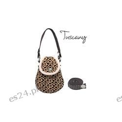 Bella Bag, Tuscany by Bella Lucy