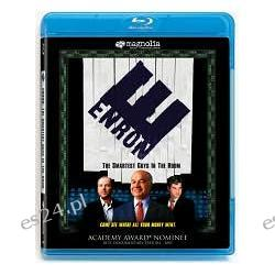 Enron: The Smartest Guys in the Room a.k.a. Black Magic, Enron: Ask Why, Enron: Rise and Fall