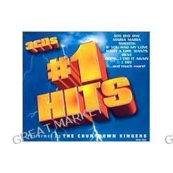 #1 Hits [Box]