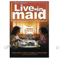 Live-In Maid (2004)