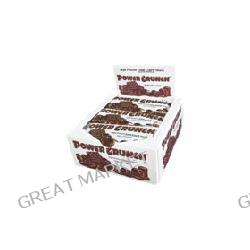 Power Crunch Bar - Triple Chocolate by BioNutritional Research Group