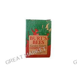 Garden Tomato Complexion Soap by Burt's Bees