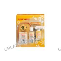 Nourishing Gift Set by Burt's Bees