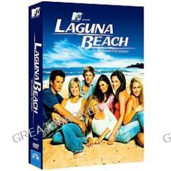 Laguna Beach - Season 1 a.k.a. Laguna Beach: The Complete First Season