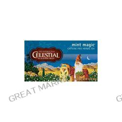 Mint Magic by Celestial Seasonings