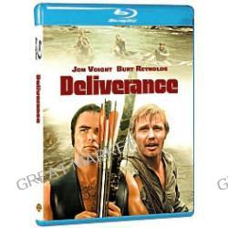 The true survivors in james dickeys deliverance