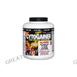 CytoGainer™ � Strawberries 'n Creme by CytoSport