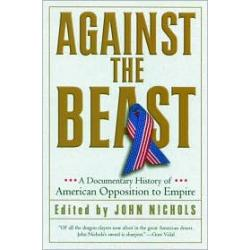 Against the Beast