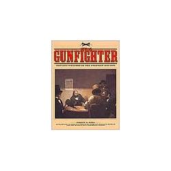 Age of the Gunfighter