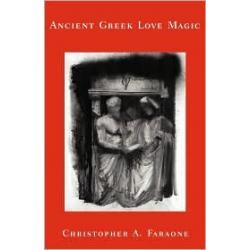Ancient Greek Love Magic