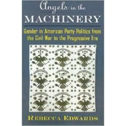 Angels in the Machinery