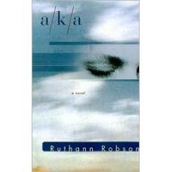 A/K/A
