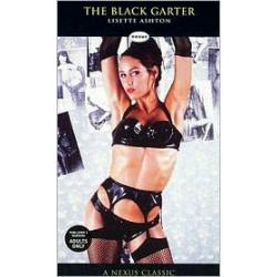 Black Garter